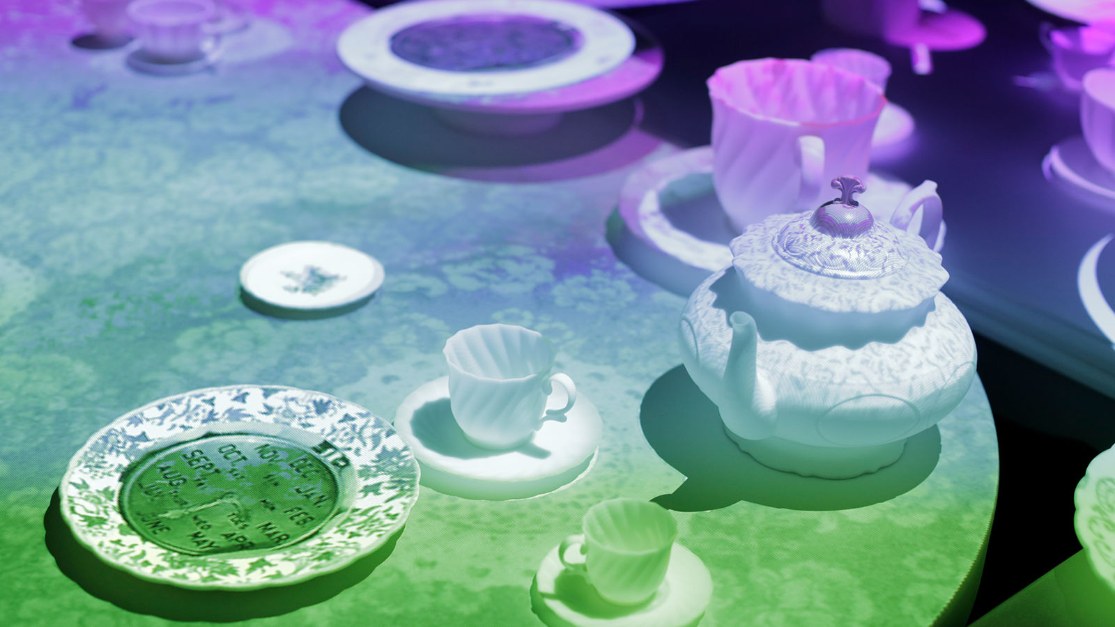Mad Hatter's Tea Party image /projects/mad-hatters/3.jpg
