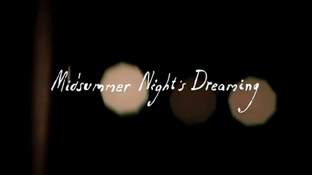 Midsummer Nights Dreaming image /projects/midsummer-nights-dreaming/1.jpg